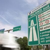 autopista-italia