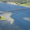 ACCIONA wins Roskilde fjord highway contract in Denmark worth €133 million
