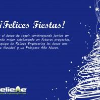 felicitacion-castellano